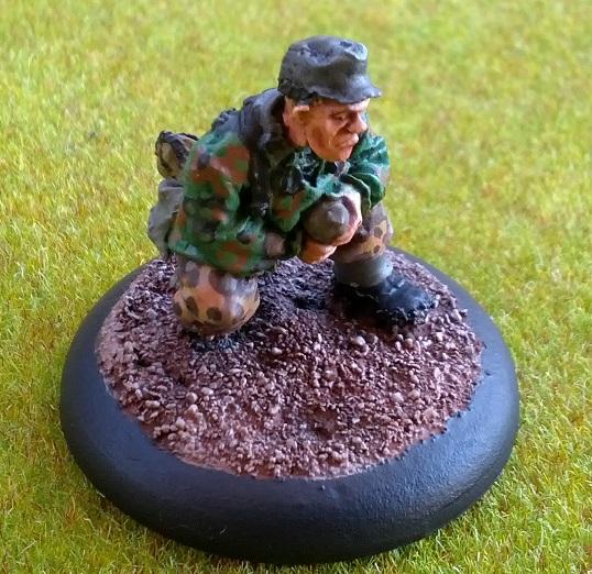mortar_crew